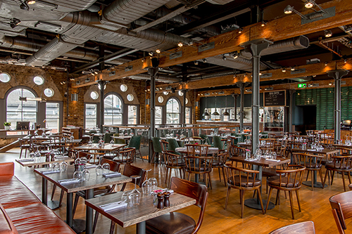 smithsofsmithfield-restaurant-east-london-grill