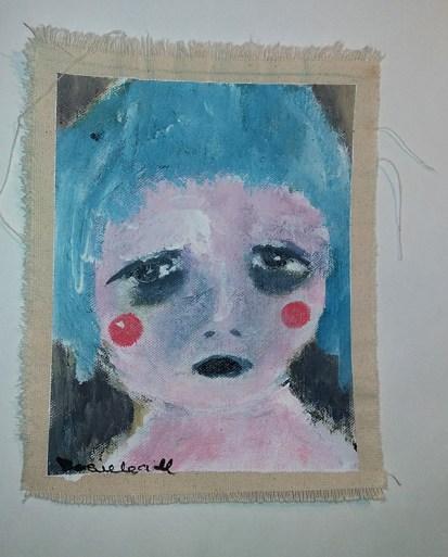 art-exhibiton-east-london-unvoiced-gallery
