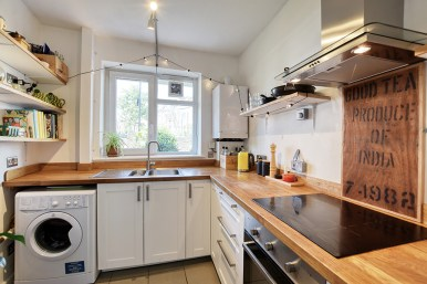 houseforsale_eastlondon_kitchen