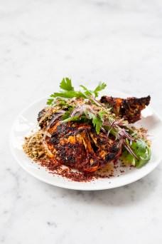 oklava_restaurant_east_london_food