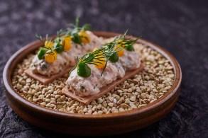 n_restaurant_eastlondon_sustainable