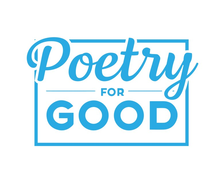 Poetry for Good