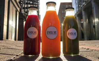 Apo Market - Evolve Drinks