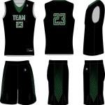 Beast Up Elite Game Uniform BBALL-ENR008-thumbnail