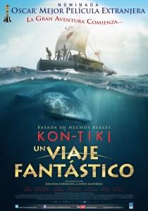 KonTiki_Poster_Arg_JPosters