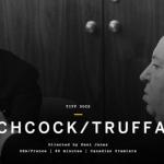 Hitchcock – Trufaut imagen destacada