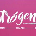 Estrogenos banner