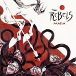 therebels_mafia