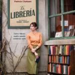 ll_librera_cartel_med2