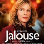 jalouse-467943239-large