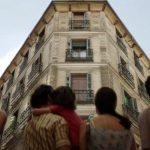 Malasaña-32-edificio-1200×675