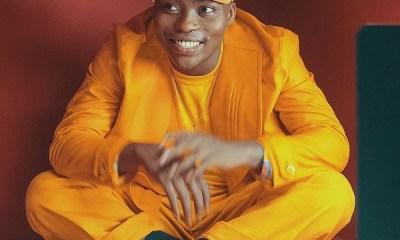 Reekado Banks Reveals Phone Call On Live Tv Was Prank 13