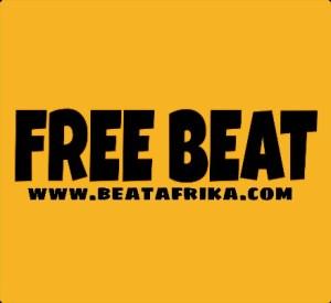 "[Download Freebeat] ""She a freak"" Roddy Rich type beat 4"
