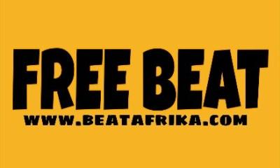 "[Download Freebeat] ""She a freak"" Roddy Rich type beat 15"