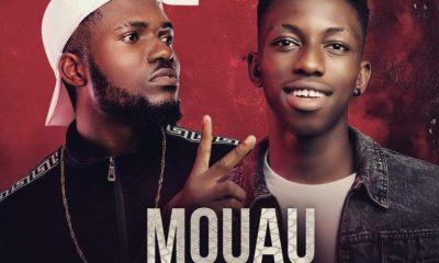 [MUSIC] Eneez x Street N – Mouau Anthem 1