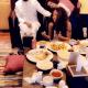 Regina Daniels And Ned Nwoko Have Dinner Together (Photos) 28