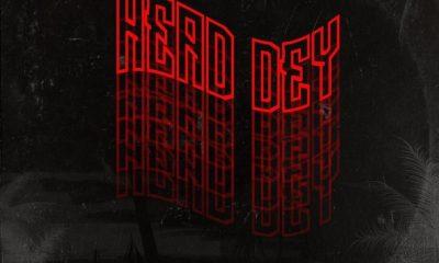 "[Music] Fresh L – ""Head Dey"" Ft. Dremo 4"