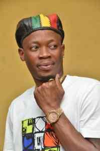 BREAKING!!! Jah Wondah Disengages Himself From BMAA - See reasons 10