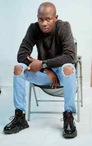 BREAKING!!! Jah Wondah Disengages Himself From BMAA - See reasons 8