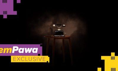 "[Video] Mr Eazi x King Promise – ""Call Waiting"" ft. Joey B 16"