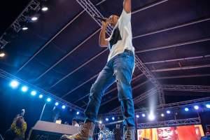 Watch Jah Wondah's Performance At Timayaday Live In Bayelsa (Full Video) 31