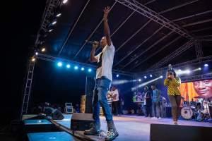 Watch Jah Wondah's Performance At Timayaday Live In Bayelsa (Full Video) 32