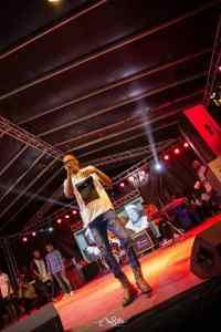 Watch Jah Wondah's Performance At Timayaday Live In Bayelsa (Full Video) 43