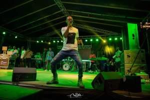 Watch Jah Wondah's Performance At Timayaday Live In Bayelsa (Full Video) 33