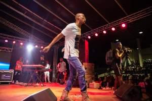 Watch Jah Wondah's Performance At Timayaday Live In Bayelsa (Full Video) 40