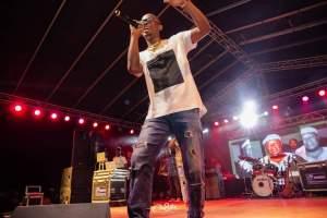 Watch Jah Wondah's Performance At Timayaday Live In Bayelsa (Full Video) 42