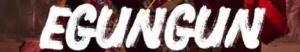 "[Download Freebeat] Endeetone -""Egungun Becareful Instrumental Remake"" 4"