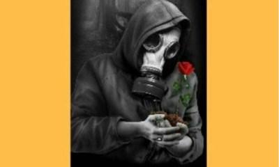 "[Music] Erenna Blaq -""Beautiful Death | El Vidal Diss"" 2"