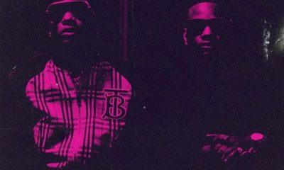 "DJ Tunez x Wizkid – ""Cool Me Down"" 32"