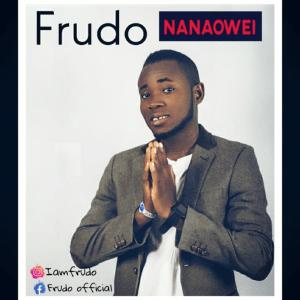 "Frudo -""Nanaowei"" Lyrics 20"