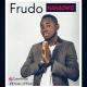 "Frudo -""Nanaowei"" Lyrics 11"