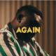 "Wande Coal – ""Again"" (Remix) ft. Wale 12"