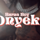 "[Video] Burna Boy – ""Onyeka"" 40"