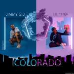 "JimmyGid -""Colorado"" Ft Lil Tush 4"