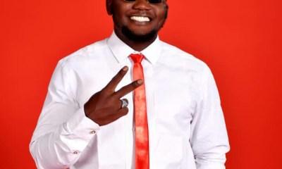 """Nigerian Superstar Disk Jockey """"DJ Oyinzi"""" Is Plus One Today [ Happy Birthday] 13"""