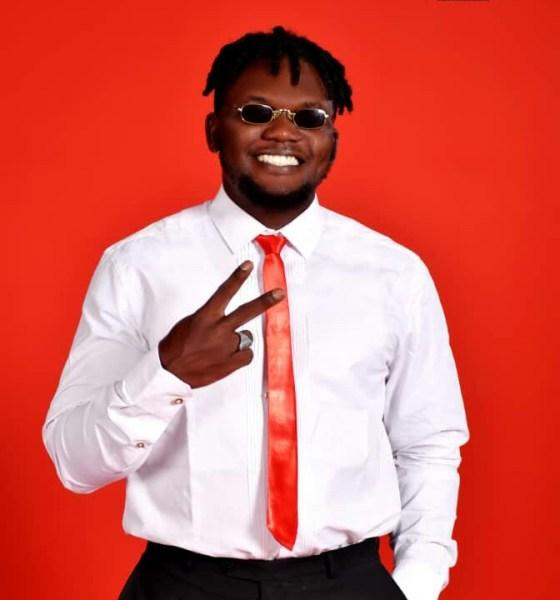 """Nigerian Superstar Disk Jockey """"DJ Oyinzi"""" Is Plus One Today [ Happy Birthday] 1"""