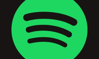 Impact (Importance) Of Spotify On Nigerian Music. 8