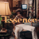 "[Video] WizKid – ""Essence"" ft. Tems 25"