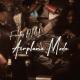 "[Lyrics] Fireboy – ""Airplane Mode Lyrics"" 9"