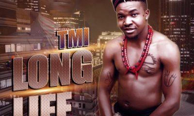 T. M. I - LONG LIFE BABA PROF 10