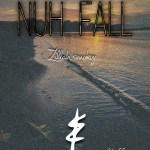 "Zilah Smoky - ""Nuh Fall"" Feat. Marko Blizz & Cleff Geez 4"