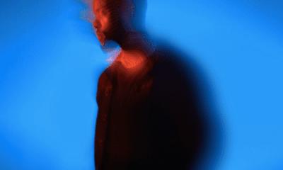 "[EP] Lojay x Sarz – ""LV N ATTN"" The EP 7"
