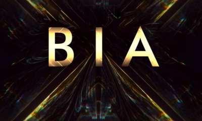 """Phyno – """"Bia"""" (Produced by Masterkraft) 11"""