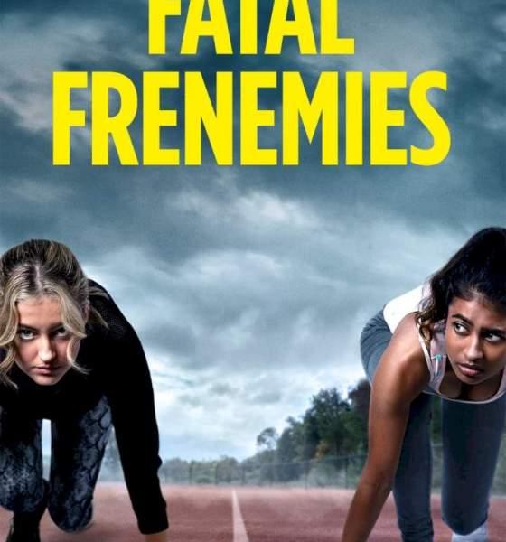 Fatal Frenemies (2021) Tracking a Killer 1