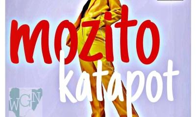Mozito - Katapot 43