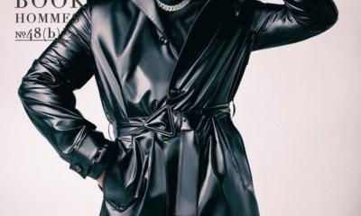 """I Want To Make It More of Davido…"" – Davido Talks About His Forthcoming Album 6"